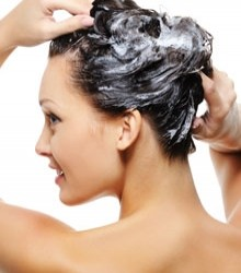Using Shampoo and Conditioner ~  Yes, There's A Right Way