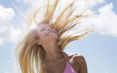Summer Hair Care Tips – Keep Your Hair Healthy This Summer
